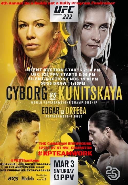 UFC-222-Cyborg-vs-Kunitskaya-Fight-Poster (1).jpg