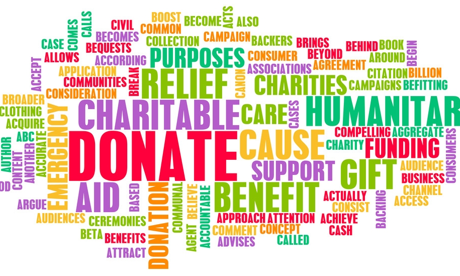 Charitable-Org-Words.jpg