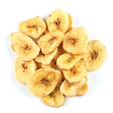 1401_bananachips_CU_380x_crop_center.jpg