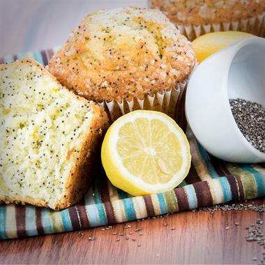 1604_LemonPoppyseed_stock_380x_crop_center.jpg