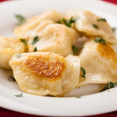 2601_pierogies_380x_crop_center.jpg
