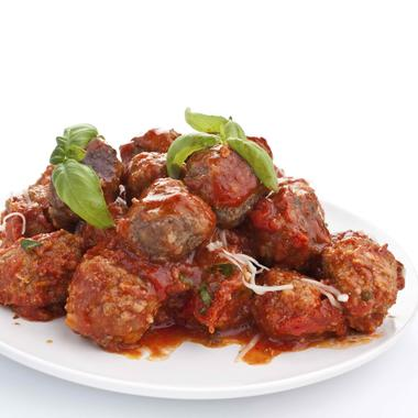 2705_italianmeatballs_stock_380x_crop_center.jpg