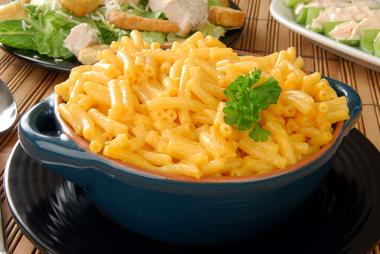 Macaroni-and-cheese_380x_crop_center.jpg