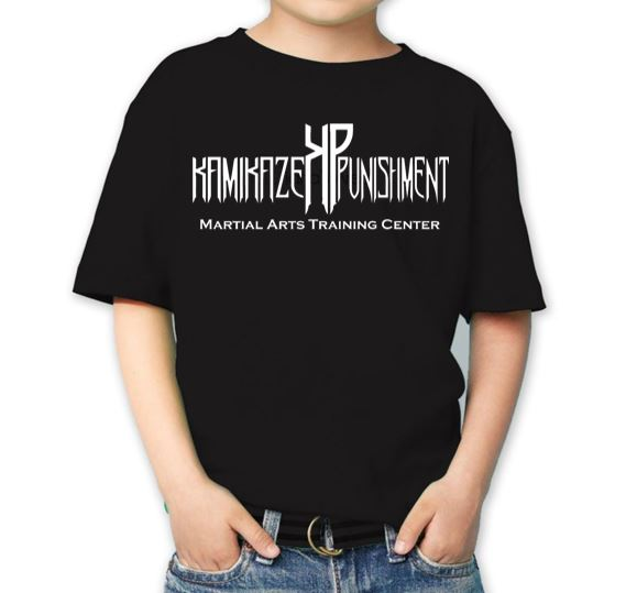 Kids-Black-Tee-Boy-Logos.JPG