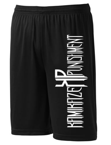 Mens-shorts-logo.JPG