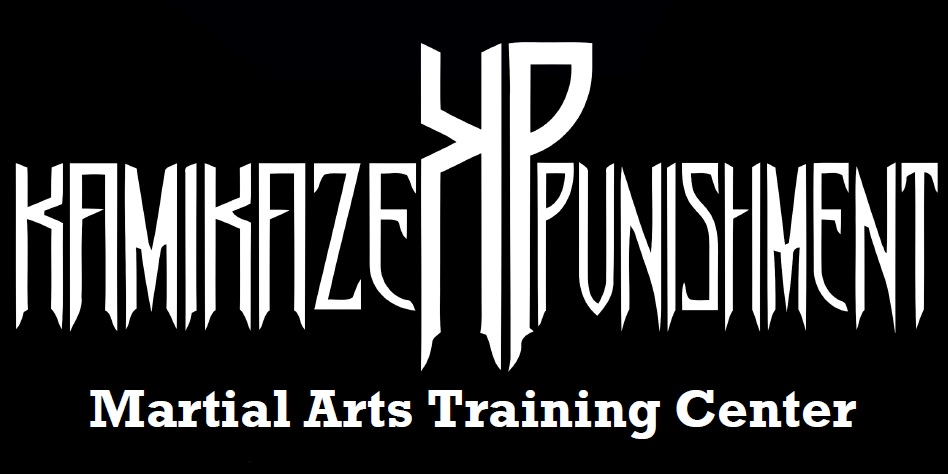new logo kp.jpg