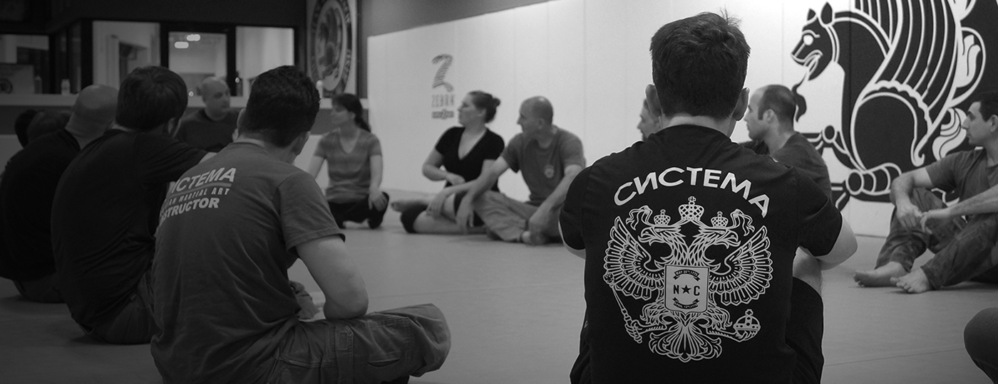 NC-Systema-Homepage-AfterClass.jpg