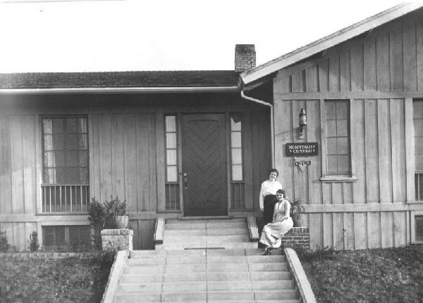 hostess house3.jpg