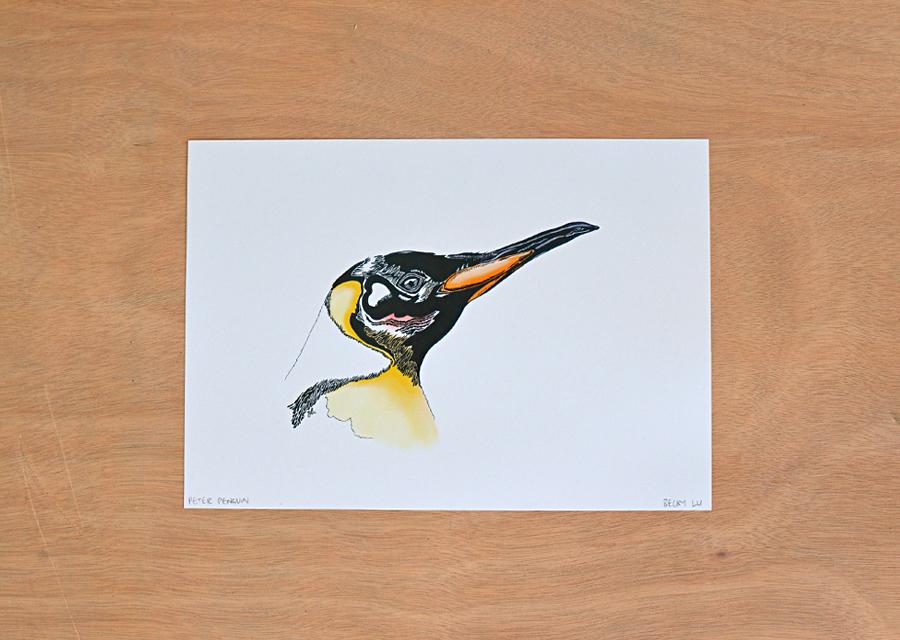 W Bird 01.jpg