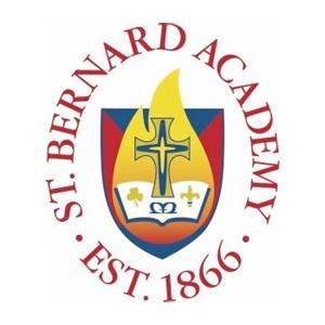 SaintBernardAcademy.jpg