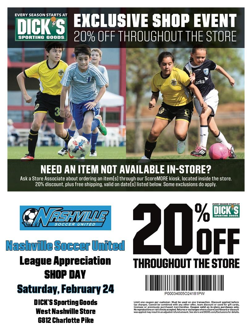 Nashville Soccer United Shop Day Flyer Spring 2018.jpg