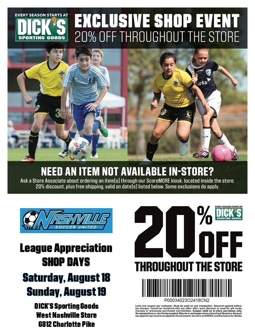 Nashville Soccer United Shop Day Flyer Fall 2018.jpg