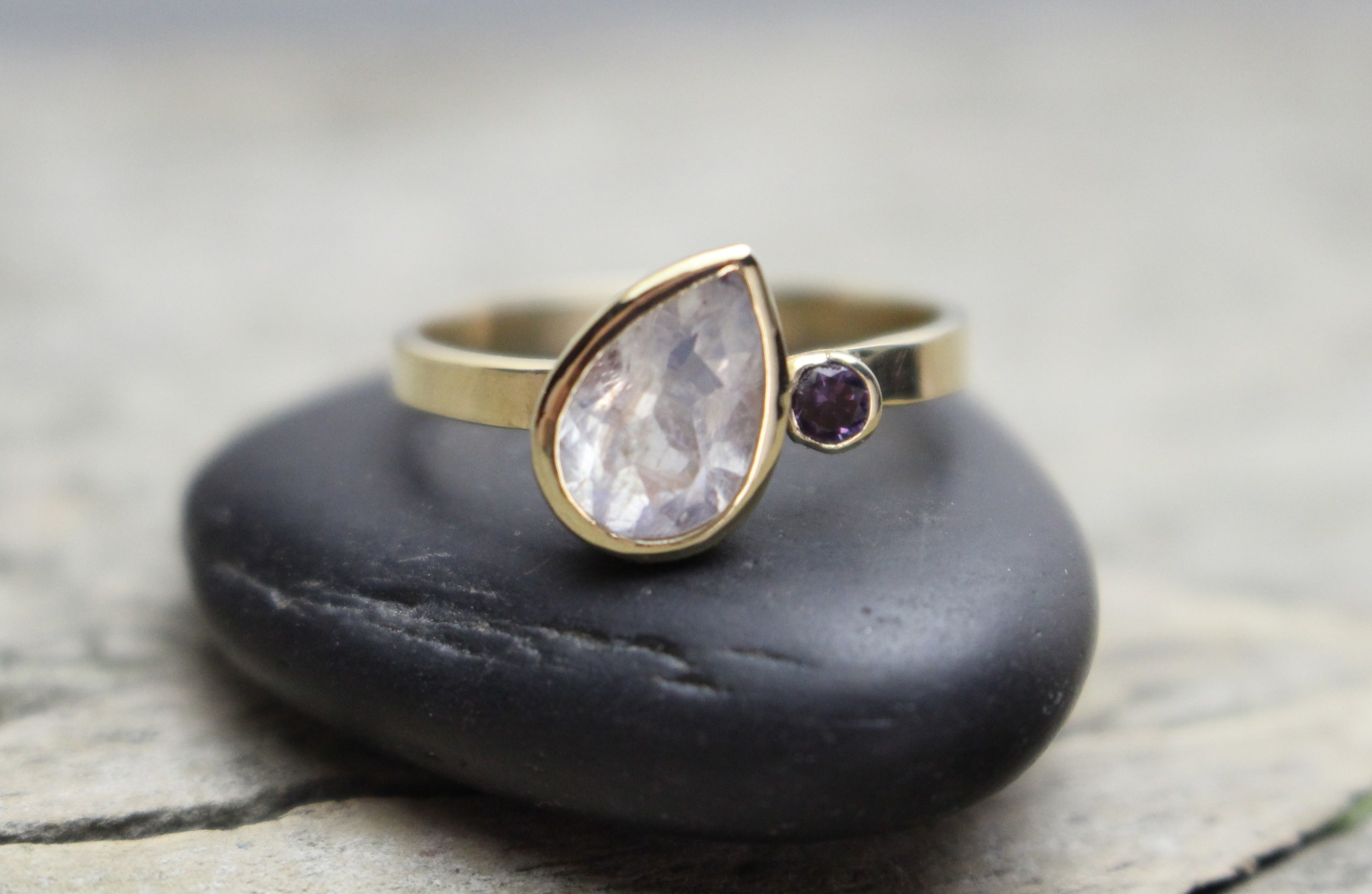 geode ring, moonstone alexandrite ring, aqua ring, r diamond rin 105.JPG