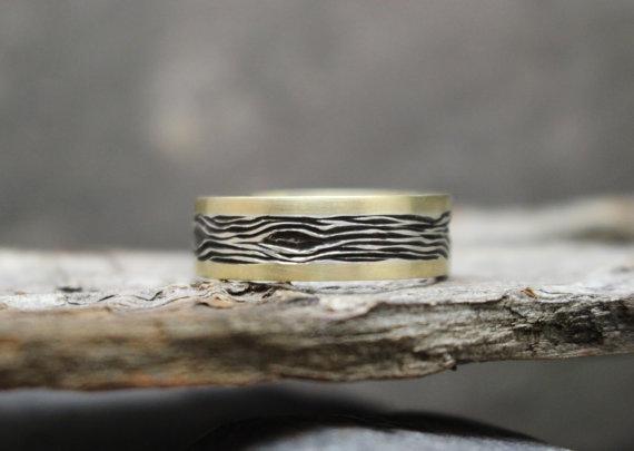 Woodgrain and 14k ring.jpg