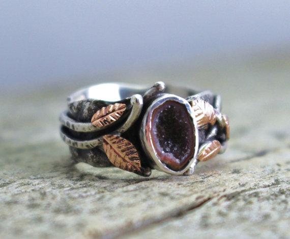 Agate Geode Ring.jpg
