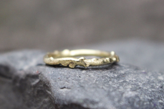 14k Gold Twig Ring.png