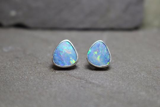 Opal studs.png