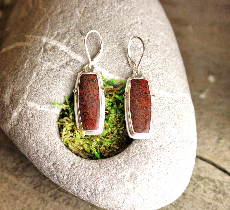 Dino bone earrings.jpg
