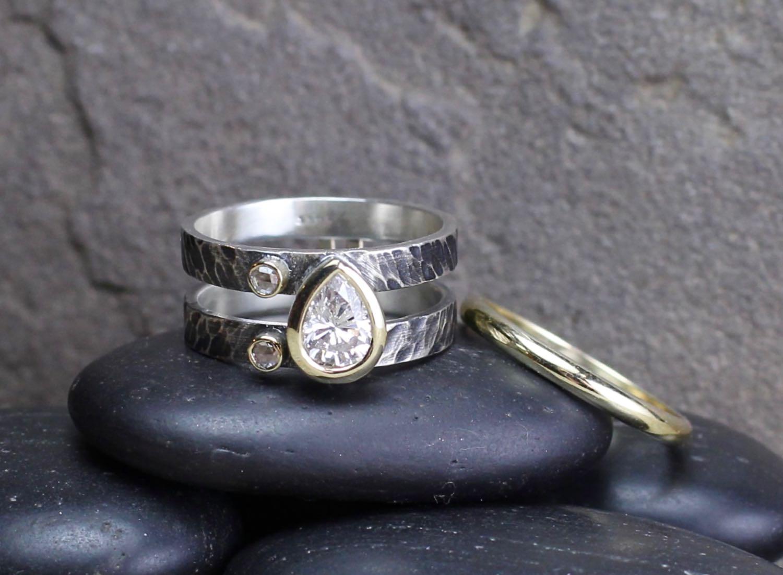 pear diamond removable wedding band 035.jpg