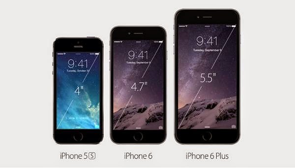 iPhone_5s_vs_iPhone_6.jpg