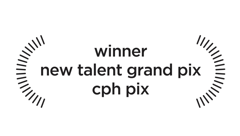 winner_new_talent_grand_pix_sort.jpg