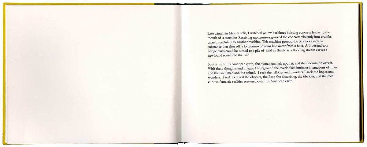 book_intro.jpg
