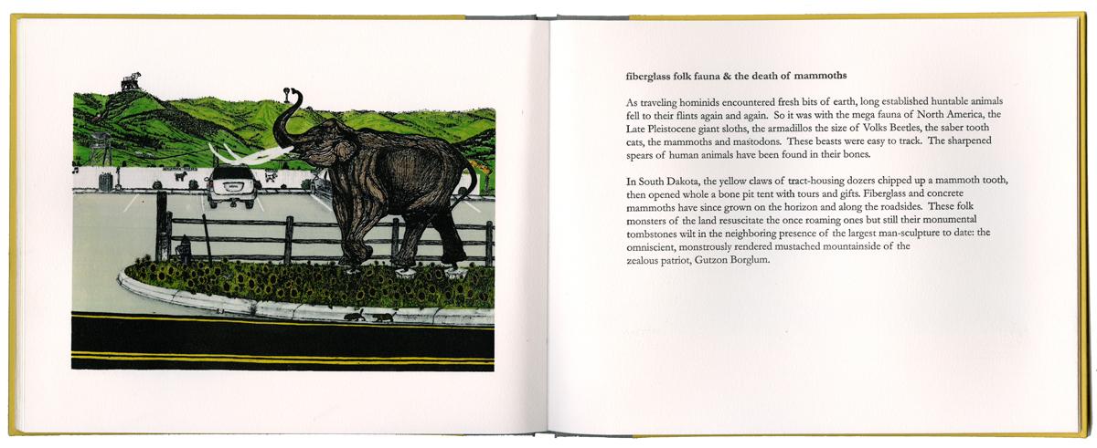 book_mammoth_.jpg