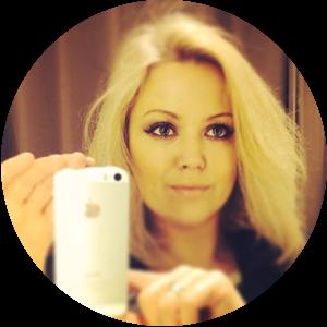 Liz Elcoate Podcast