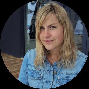 Sam Clark-Hall Art Director Freelance Podcast