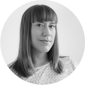 Stefanie Posavec Podcast Interview Dear Data