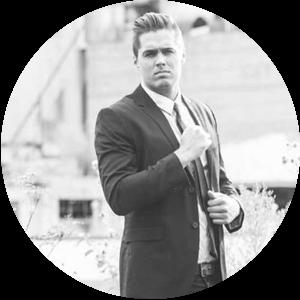 Tim Brown Designer Podcast Freelance Interview