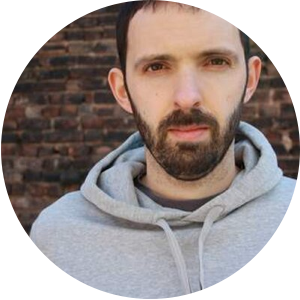 Jamie Salisbury Composer Freelance Interview Podcast