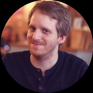 Illustrator Kristian Duffy Freelance Podcast Interview