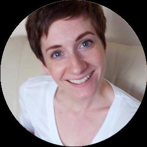 Laura Glover The Drum Top 50 Creative Freelancer Copywriter Interview