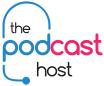 The Podcast Host Sponsor
