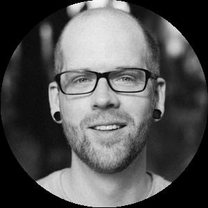 Timmy Allen Freelance Tips Podcast Interview