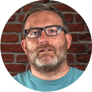 Ben Halsall Freelance Tips Interview