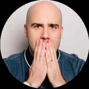 Lee Jackson Developer Freelance Interview.png