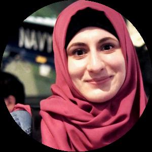 Net Awards Developer Of The Year Sara Soueidan Freelance Story