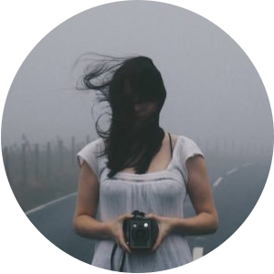 Sara Tasker Freelance Podcast Interview