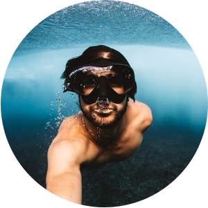 Matt Porteous Freelance Podcast Interview