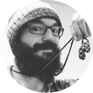 Paddy McGrath Freelance Podcast.png