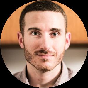 Epic Freelancing Josh Hoffman Interview Podcast