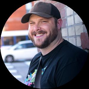 Jimmy Bryant Atomic Child Design Freelance Interview Podcast