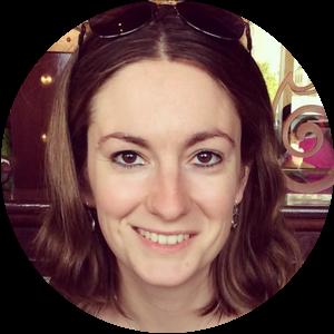 Rachel Ingram Freelance Copywriter Podcast