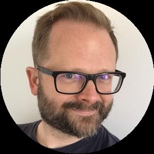 Jon Hicks Design Podcast Interview