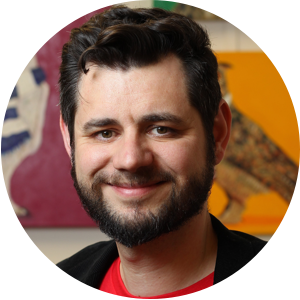 Dan Bramall The Scribbler Freelance Podcast .png