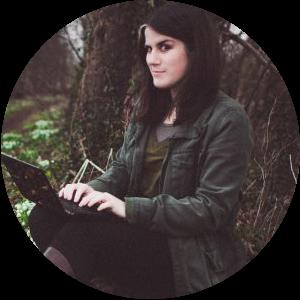 Karen Marston Freelance Writer Podcast Interview.png