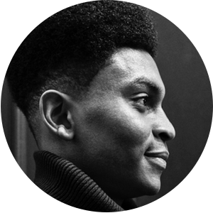 Ron Timehin Freelance Photographer Podcast Interview.png