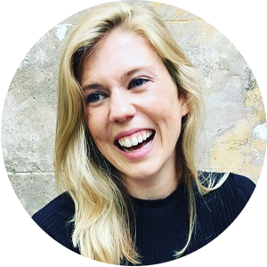 Kirsty Fanton Freelance Copywriter Podcast interview.png